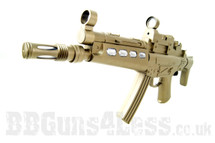 Kids Toy gun Army force AK5566