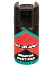 TIW FARB Criminal Identifier Spray UK Legal Pocket Sized