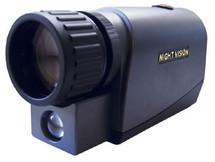 SMK WH30 Pocket model night vision scope