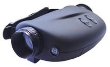 SMK NV2000 Pocket model night vision scope