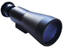 SMK 9X63 Spotting scope
