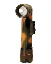 Medium Angle Torch in Camo