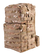 Medium Assault Pack 40 Litre in upt