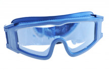 Double Eagle B85 Tactical Goggles