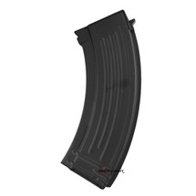 M900 Spare Metal Magazine for double eagle m900 and 901