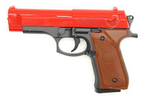 g22 bb gun from galaxy in the new style colours