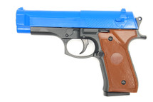 galaxy g22 in the new style blue and black colour