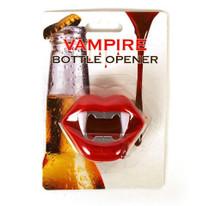 Vampire Bottle Opener
