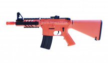 M805b Electric BB Gun  Airsoft  Rifle