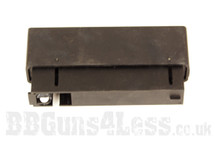 Spare magazine for M57 AND MB01 sniper rifle bb gun