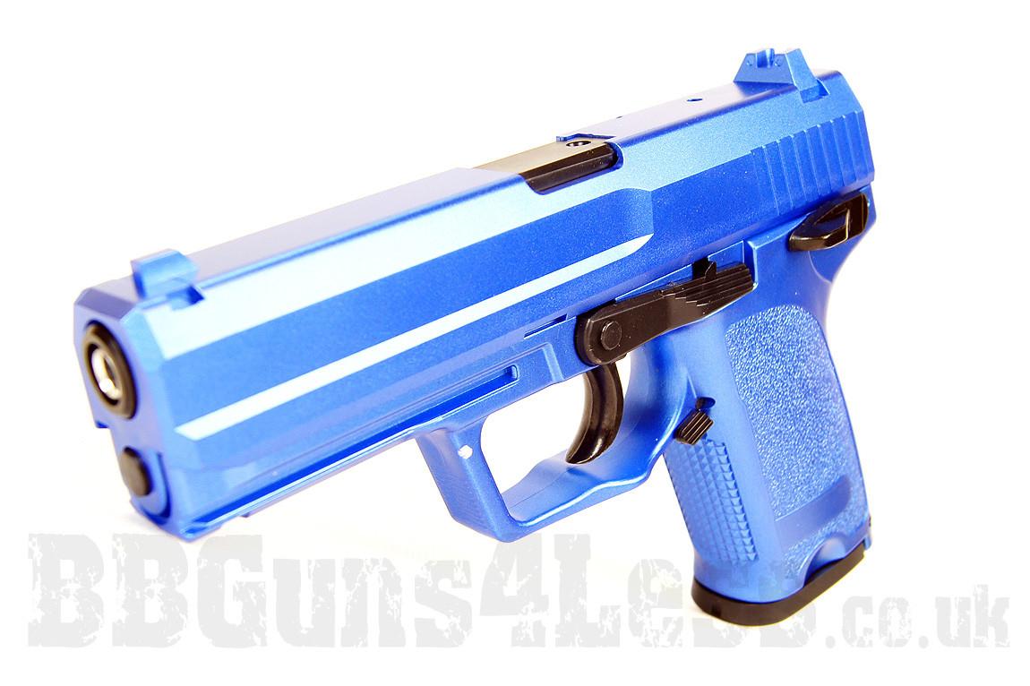 src-ggh0303-bb-guns-7__64147__16740.1430