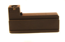 Double Eagle Magazine For M58 M58A M58B