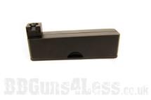 hfc mag for vsr11 sniper rifle