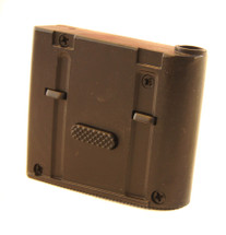 Double Eagle Magazine For all m47 shot guns