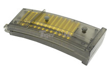 Double Eagle Magazine For M41GL and M41k