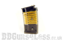 Double Eagle Magazine For M82 bb gun