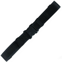 Viper Security Belt in black by Viper