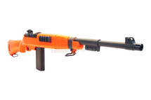 Well D69 M1 Carbine AEG Airsoft Rifle BB Gun