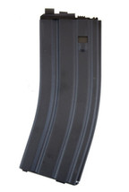 WE Gas Magazine for M4 M16 SCAR PDW & L85 Open bolt