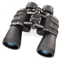 Tasco 7x50 Binoculars Essentials