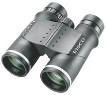 Tasco Sonoma 10x42 Binoculars in black