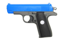 new style colours for the galaxy g2 bb gun