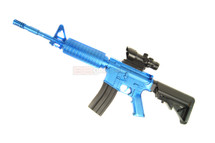 Super fire power M4 Rifle 8908A