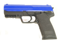 Cyma CM125 Electric Airsoft Pistol AEP