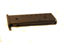 Spare mag to Fit HFC HA107