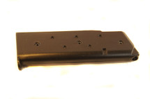 spare mag for Double Eagle M21