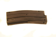 Well D94S spare mag for M4 Rifle