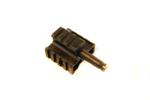 front rail connector for some well mb snipers