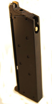 src Spare magazine for sr-1911 Gas Pistol