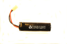 Battery Pack ni-mh 2/3aap 450MAH 8.4V