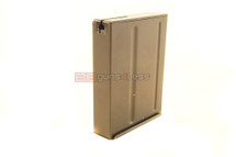 sniper mag for well mb 4401 4403 4406 4409
