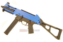 Double Eagle M89 UMP 45 Electric Airsoft Gun
