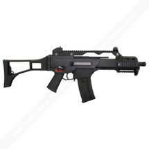WE 999C G36C AEG Airsoft Rifle
