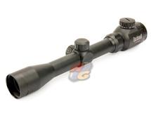 Bushnell Banner Dusk & Dawn Riflescope 3-9x56EG