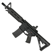 G&P MAGPUL M4 CQB MOE in Black