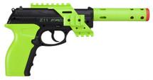 Crosman TACZ11 Zombie Eliminator
