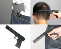 Gun Comb