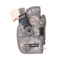 FirePower ACU Digital Camo Hip Holster
