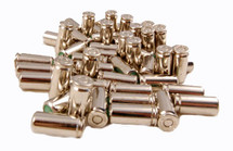 8mm blanks for starting pistols