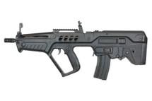 S&T Tavor T21 AEG  Airsoft  Black Rifle
