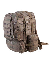 Kombat Viking Patrol Pack in Multicam