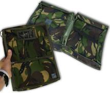 A4 Folder - The Cadet