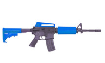 DBOYS M4 BY036 AEG in Blue