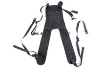 Karrimor PLCE Yoke System in black