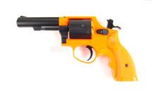 HFC HG131 Replica Revolver Gas Powerd Bb Gun