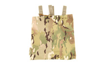 Templar Assault Systems Foldable Mag Dump Bag